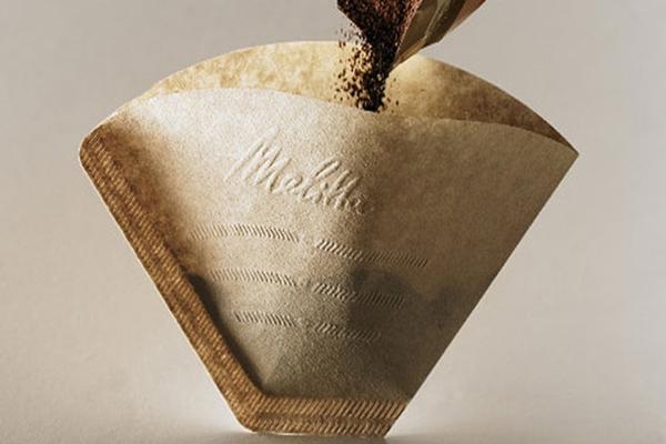Фильтры для кофеварки бумажные