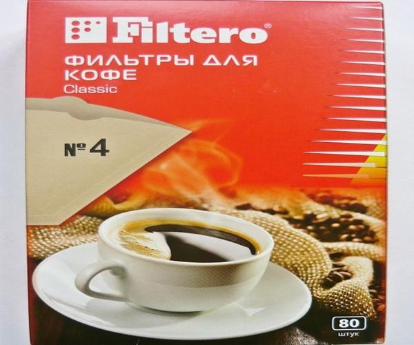 умажных фильтров являются компании Filtero