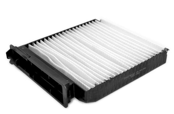 Салонный фильтр для Ниссан альмера g15: стандартное месторасположение фильтрующего изделия у модели 2013, 2014, 2015 и 2017 года, признаки засора СФ, выбор нового изделия, процесс установки и замены элемента.
