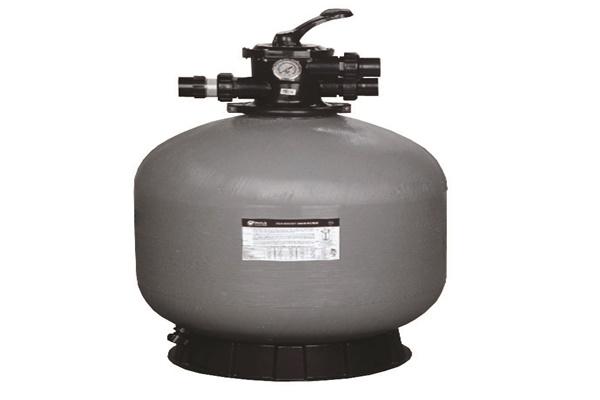 Aquaviva V700(В)