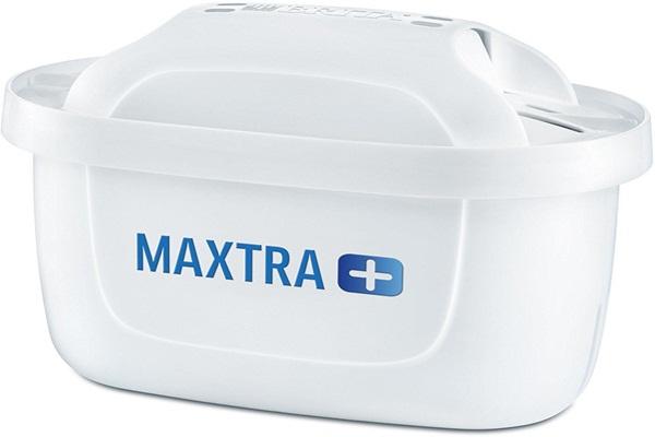MAXTRA+ Универсальный
